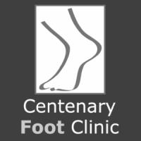 Centenary Foot Clinic