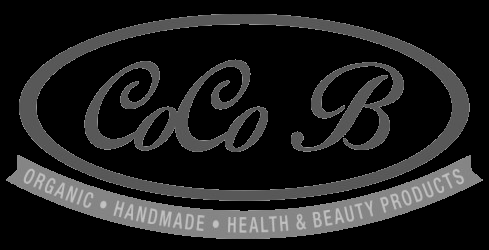 CoCo B Body Butters