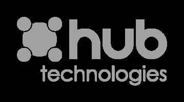 Hub Technologies